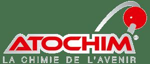atochim