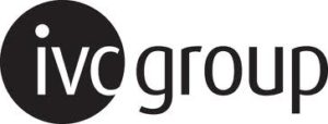 ivc_group